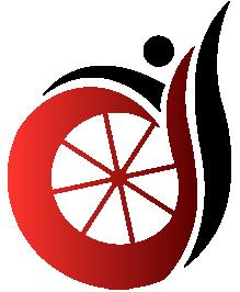 bri-tri-logo