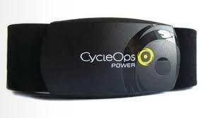 cyclopspowercal.jpg