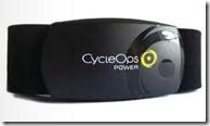 cyclopspowercal