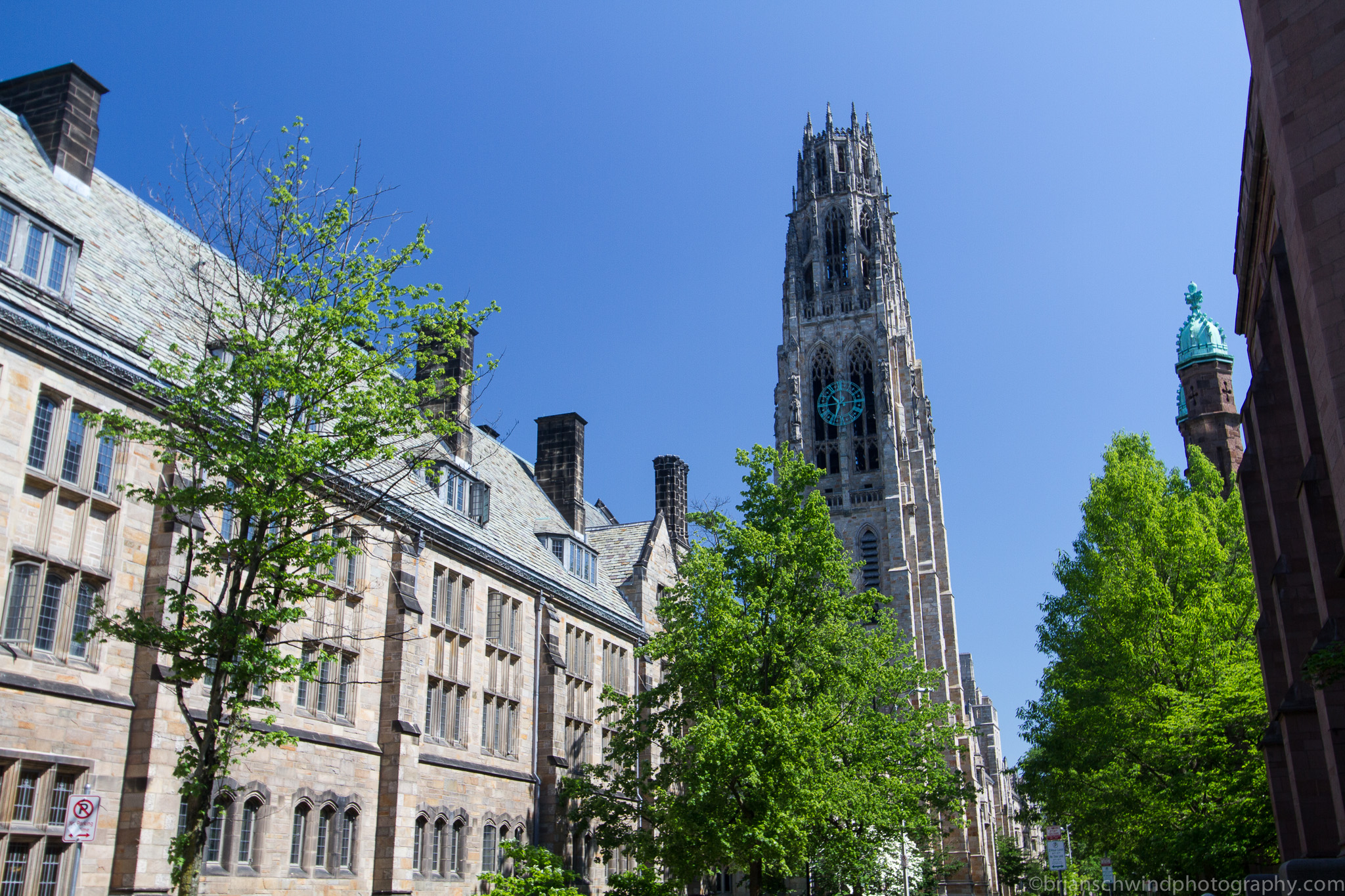 yale university View videos posted by yale university, one of the world's leading centers of learning and research established in 1701, yale is located in new haven, connec.
