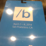 MS Build, San Francisco, conference, microsoft