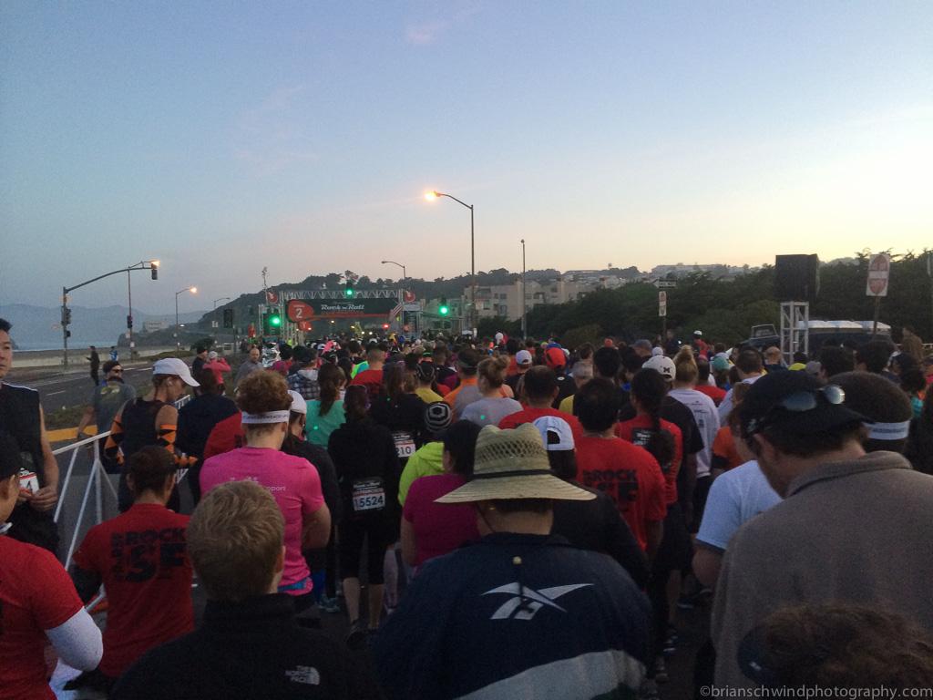 Endurance Sports, Half Marathon, Race, Running, San Francisco, Sports, expo, run