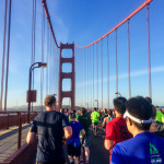 Endurance Sports, Half Marathon, Race, Running, San Francisco, Sports, expo, run