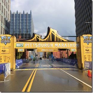 Pittsburgh2014-00-2