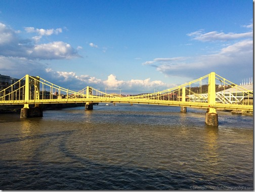 Pittsburgh2014-47-3