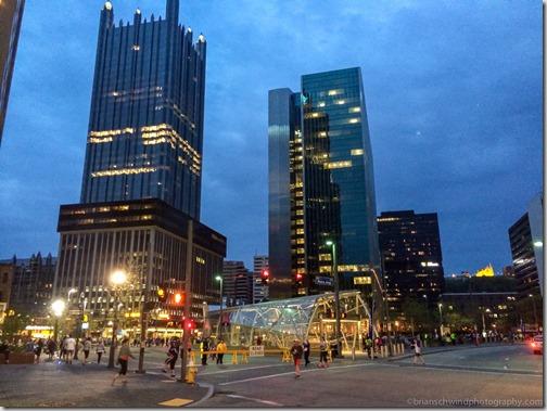 Pittsburgh2014-59-2