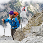 Adventure, Europe, Haute Route, Hiking, Mountains, Sports, Switzerland, event