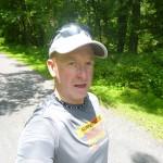 Places, Rail, Run, Training, trail