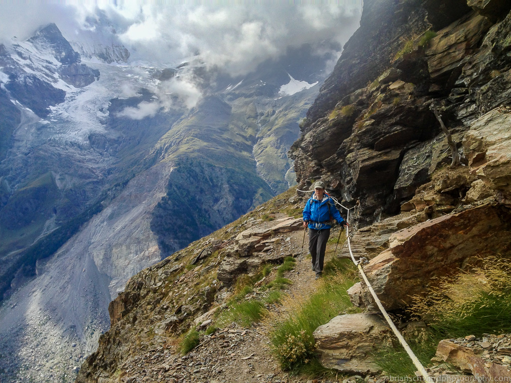 Adventure, Europe, Hiking, Mountains, Sports, Switzerland, Travel, event, iPhone