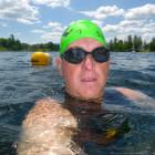 @Places, Adirondacks, Endurance Sports, Full, Ironman, Lake Placid, New York, Race, Sports, Training, Triathlon, United States, imlp, multisport, tri