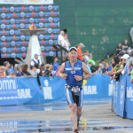 2014, Adirondacks, America, Dax, Endurance Sports, FinisherPix, Full, Ironman, Lake Placid, New York, North America, North Elba, North Essex County, Race, Sports, Triathlon, USA, United States, imlp, multisport, tri