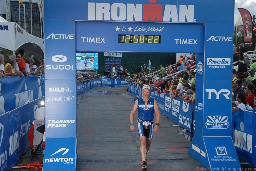 2014, Adirondacks, America, Dax, Endurance Sports, FinisherPix, Full, Ironman, Lake Placid, New York, North America, North Elba, North Essex County, Race, Sports, Triathlon, USA, United States, imlp, multisport, tri