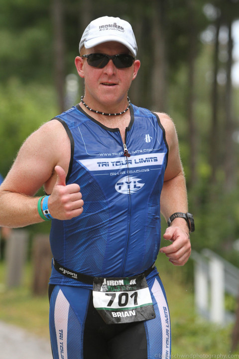 70.3, Endurance Sports, FinisherPix, Half Ironman, Race, Run, Sports, Timberman, Triathlon, multisport, tri