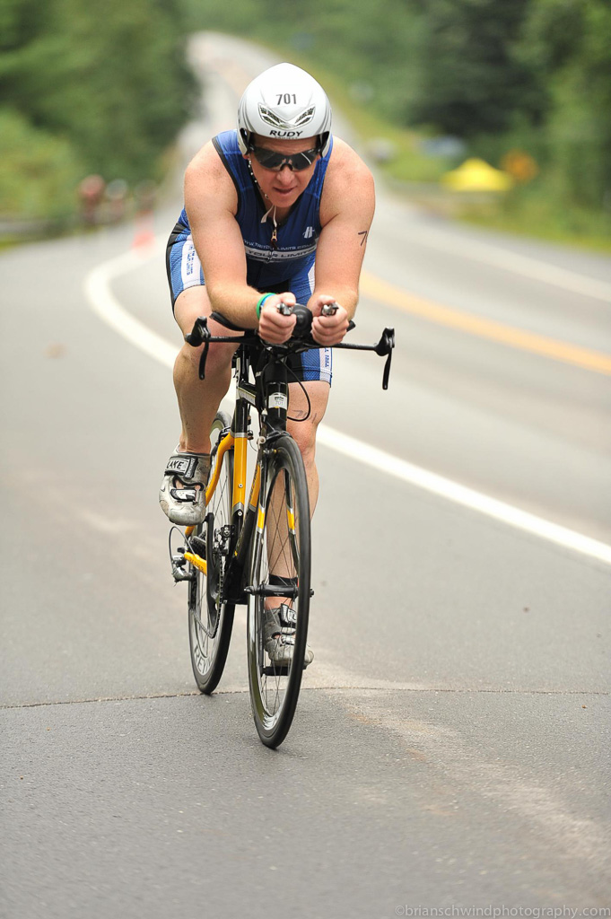 70.3, Cycling, Endurance Sports, FinisherPix, Half Ironman, Race, Sports, Timberman, Triathlon, bike, multisport, thing, tri
