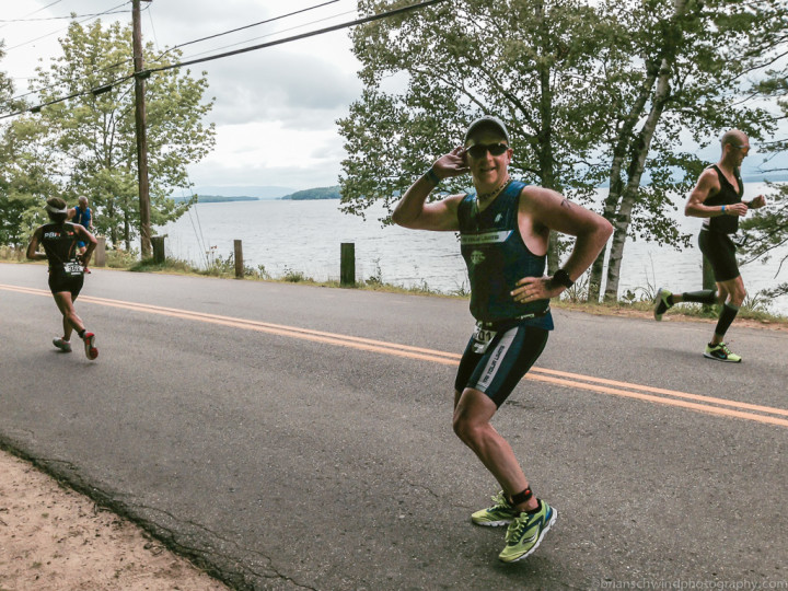 70.3, @Places, Endurance Sports, Full, Gilford, Ironman, New England, New Hampshire, Race, Sports, Timberman, Triathlon, United States, laconia, multisport, tri