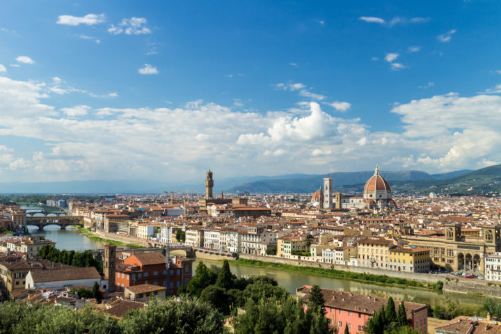 Culture, Europe, Florence, Italy, Travel, Tuscany