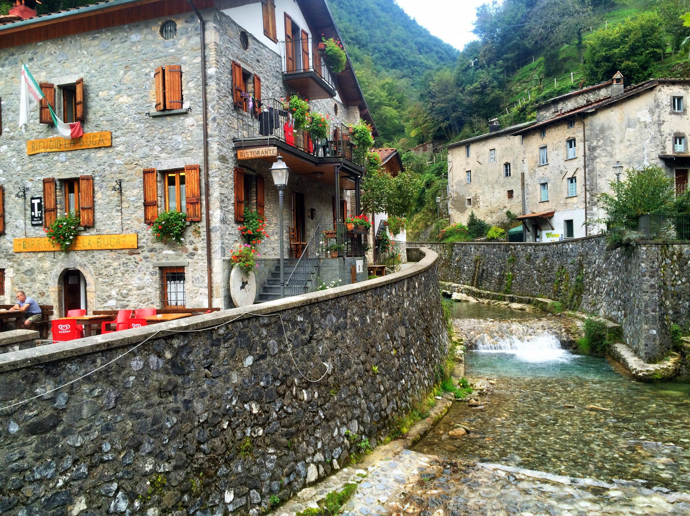Europe, Italy, Travel, Tuscany