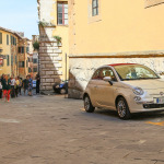Culture, Equipment, Montepulciano, Travel, Vehicles