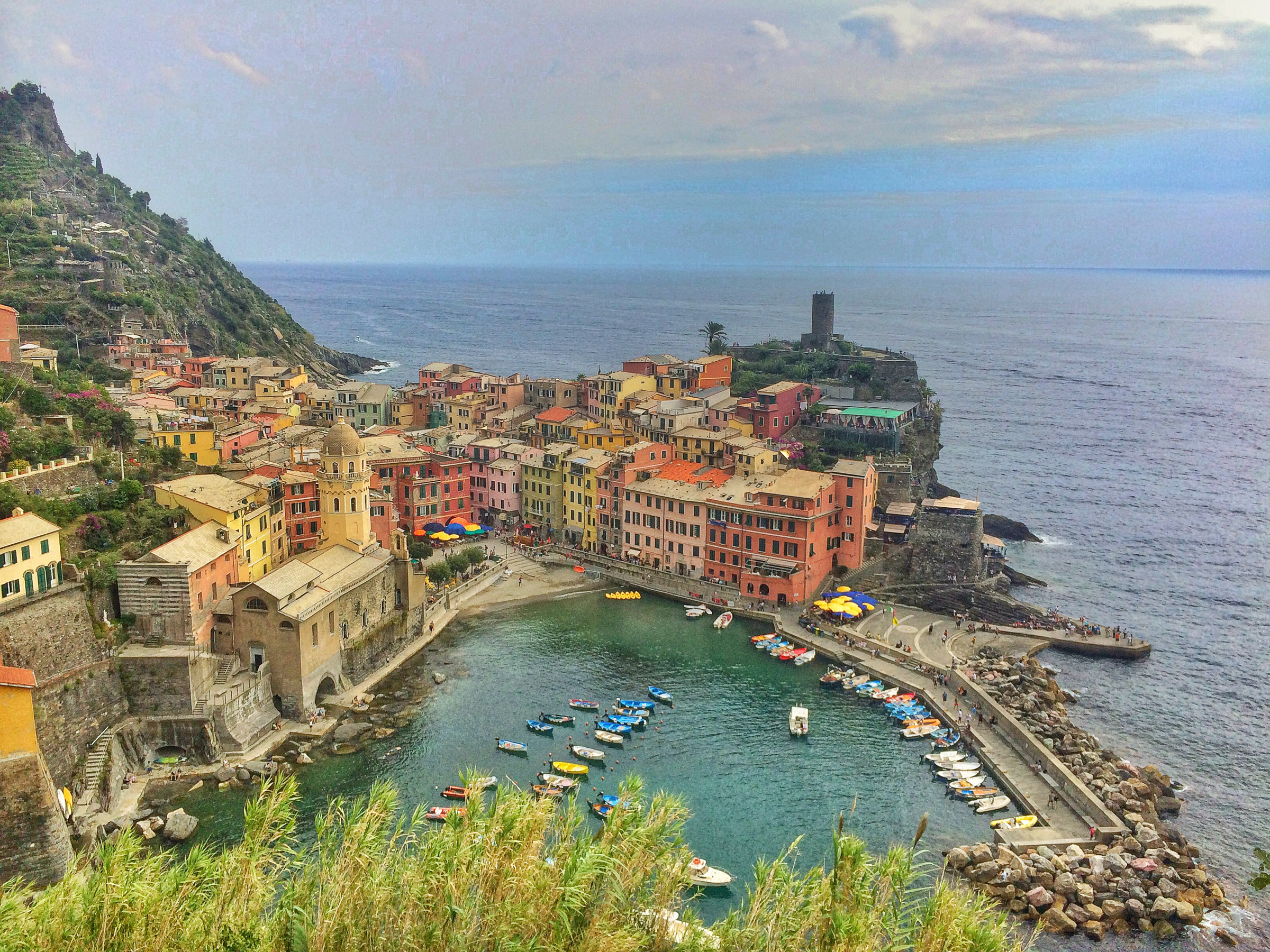 Europe, Italy, Travel, Tuscany