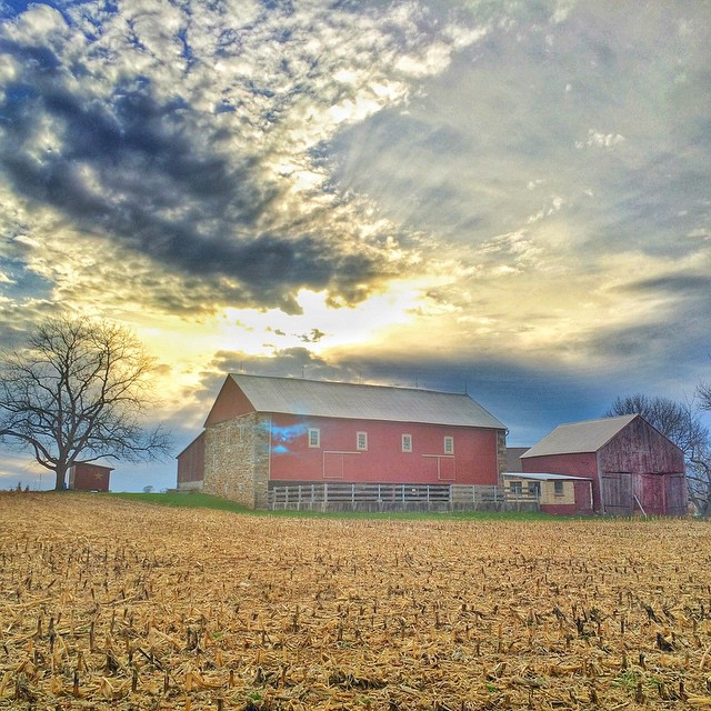 _sunset__barn__strava_April_16__2015_at_0637PM