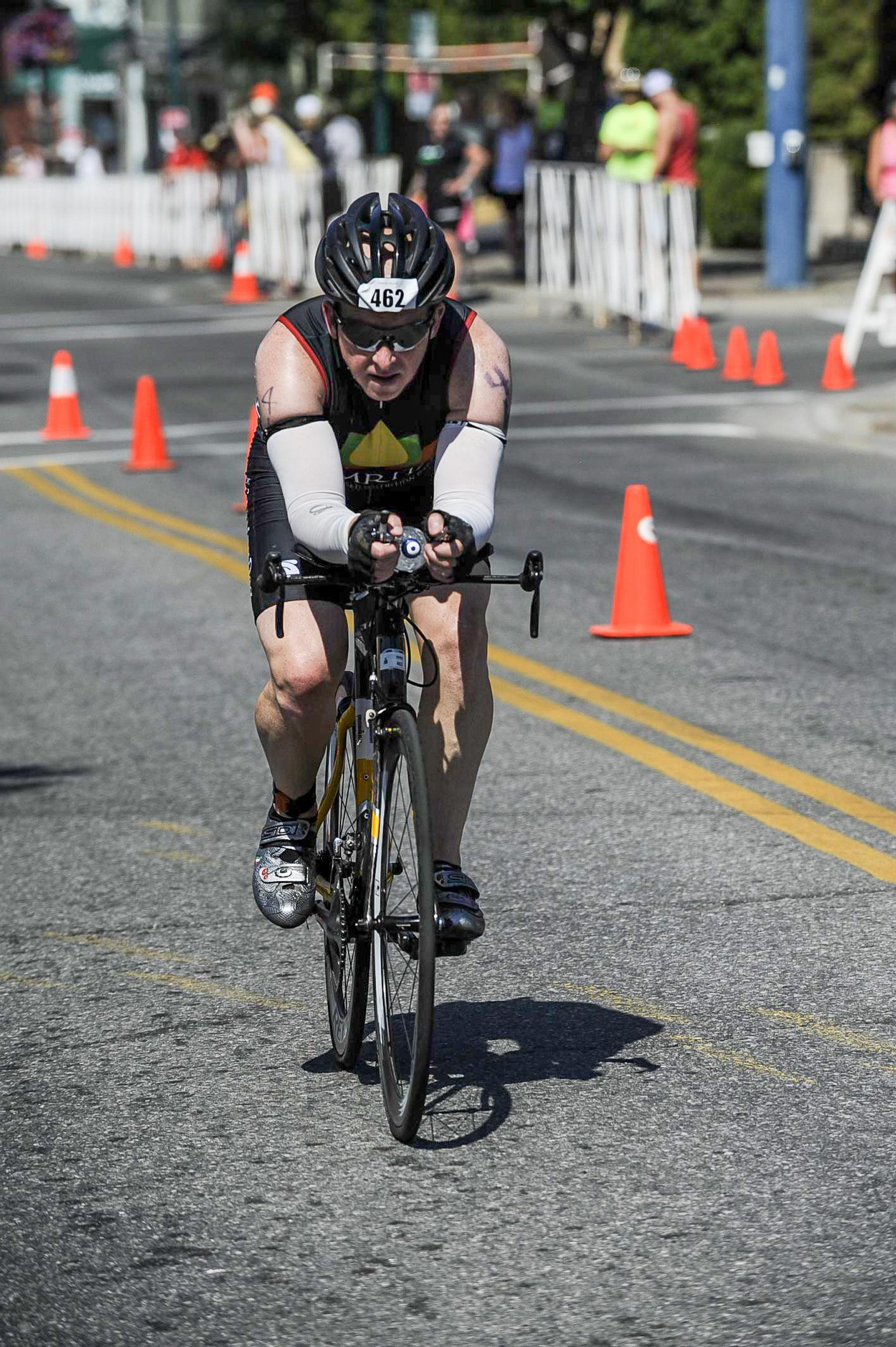Endurance Sports, FinisherPix, Full, Idaho, Ironman, Race, Sports, Triathlon, United States, coeur d'alene, imcda, multisport, tri