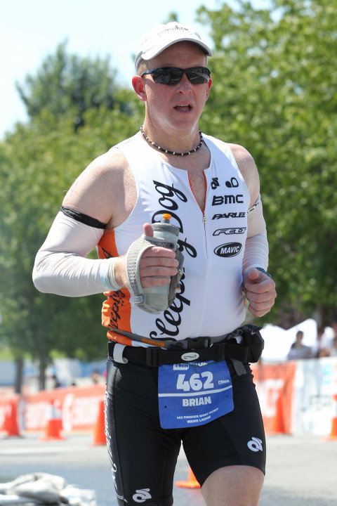 Endurance Sports, FinisherPix, Full, Idaho, Ironman, Race, Sports, Triathlon, United States, coeur d'alene, imcda, multisport, tri