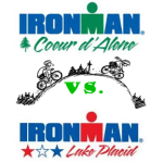 IMLP vs IMCdA Bike