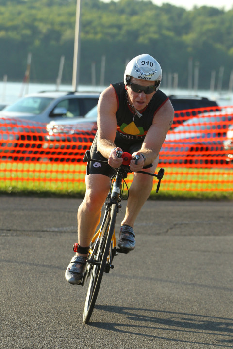 Endurance Sports, International, Me, Olympic, Race, Sports, Triathlon, event, multisport, tri