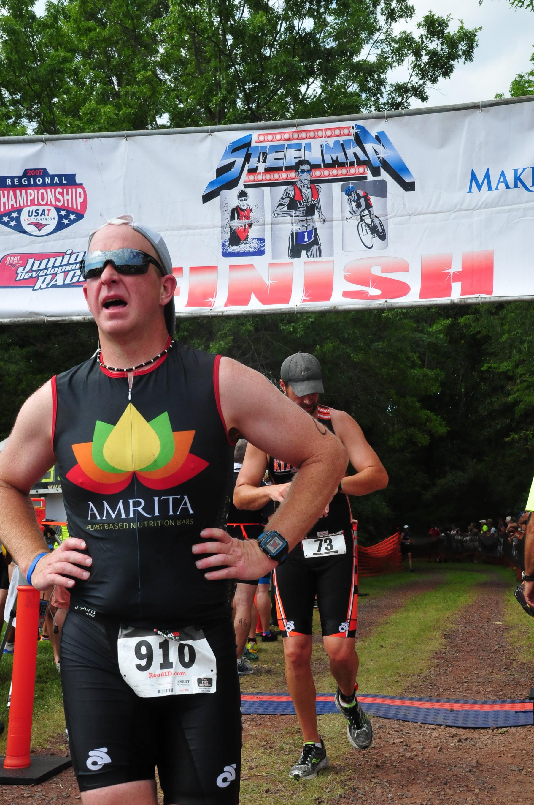 Endurance Sports, International, Me, Olympic, Race, Sports, Triathlon, event, multisport, tri
