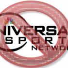 Universal Sports Gone