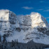 Business, Canada, Company, Corporation, SmugMug, banff, feature, lake louise, mountain, rockies