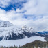 Canada, banff, lake louise, mountain, rockies