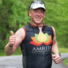 French Creek Tri Run
