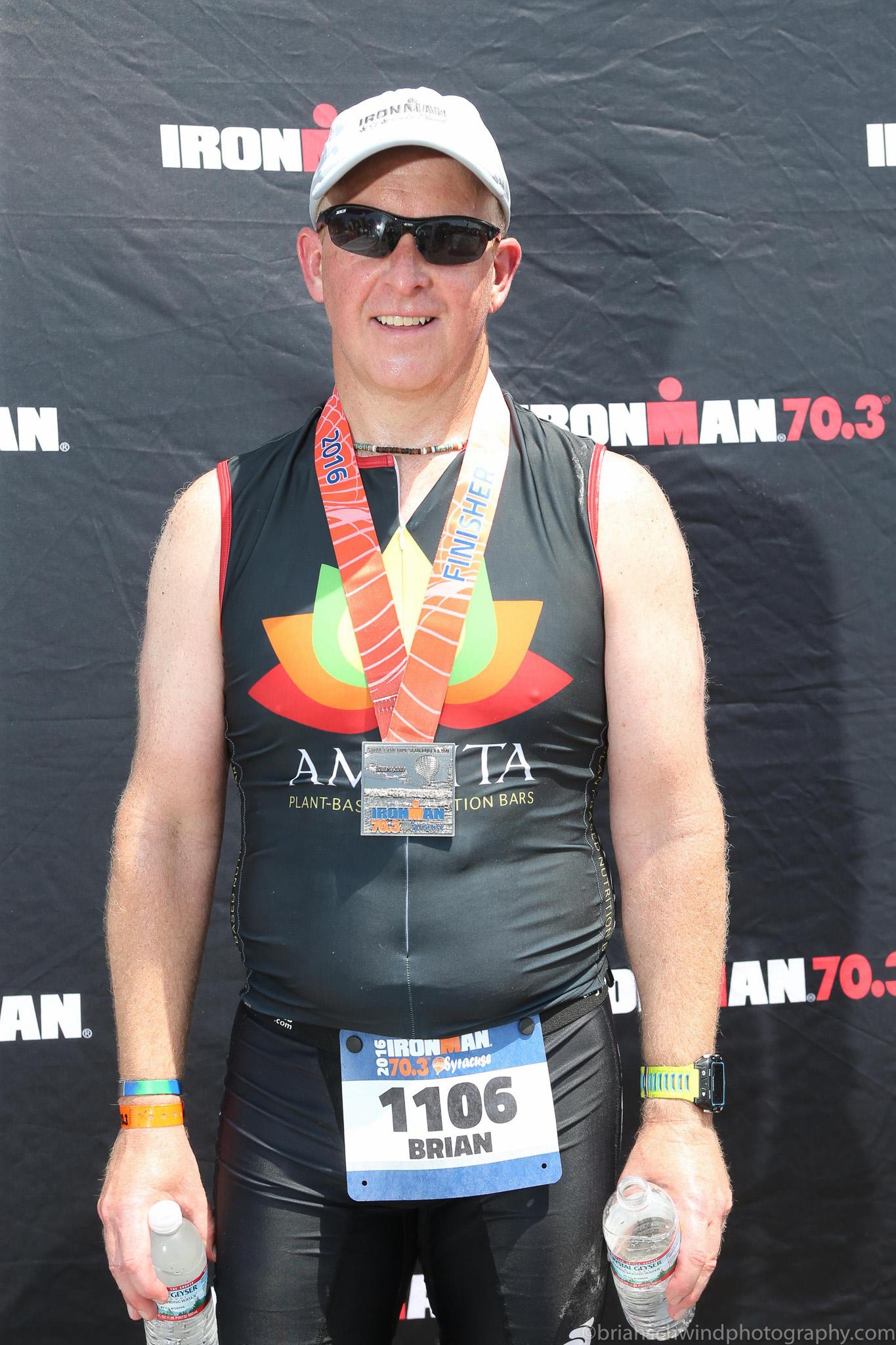 Ironman 70.3 Syracuse 2016-20160622015.jpg