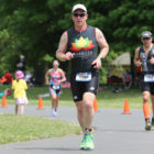 Ironman 70.3 Syracuse 2016-20160622016