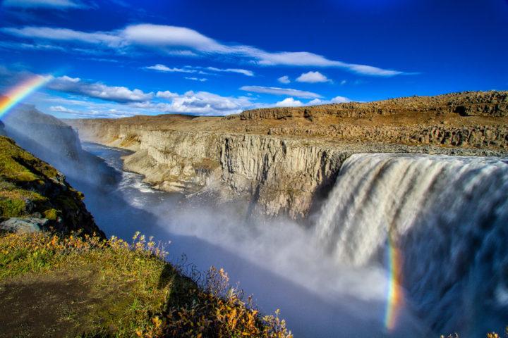 Europe, Iceland, Travel