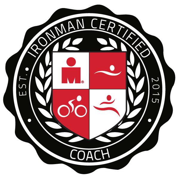 Ironman Certified Coach New 3