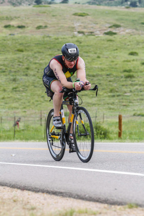 America, Colorado, Endurance Sports, FinisherPix, Full, Ironman, North America, Race, Sports, Triathlon, USA, United States, boulder, multisport, tri