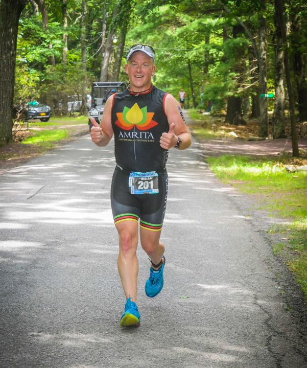70.3, Endurance Sports, Half Ironman, Me, Race, Sports, Triathlon, multisport, tri
